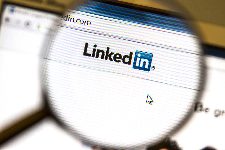 The Value of LinkedIn Recommendations