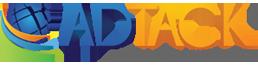 AdTack_Logo-3.png