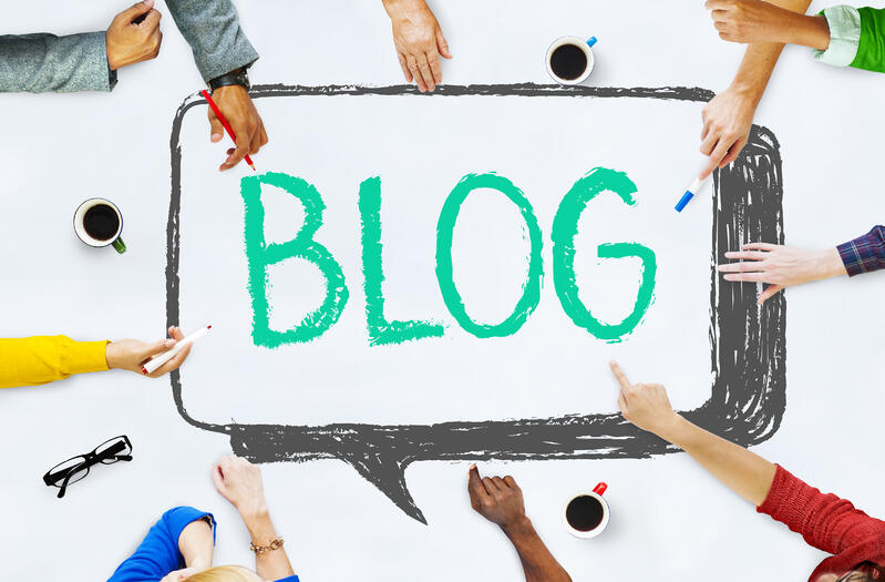 Blogging_For_Success