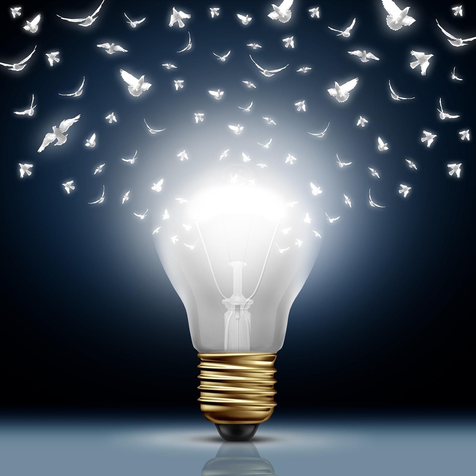 bigstock-Creative-Start-114137882.jpg
