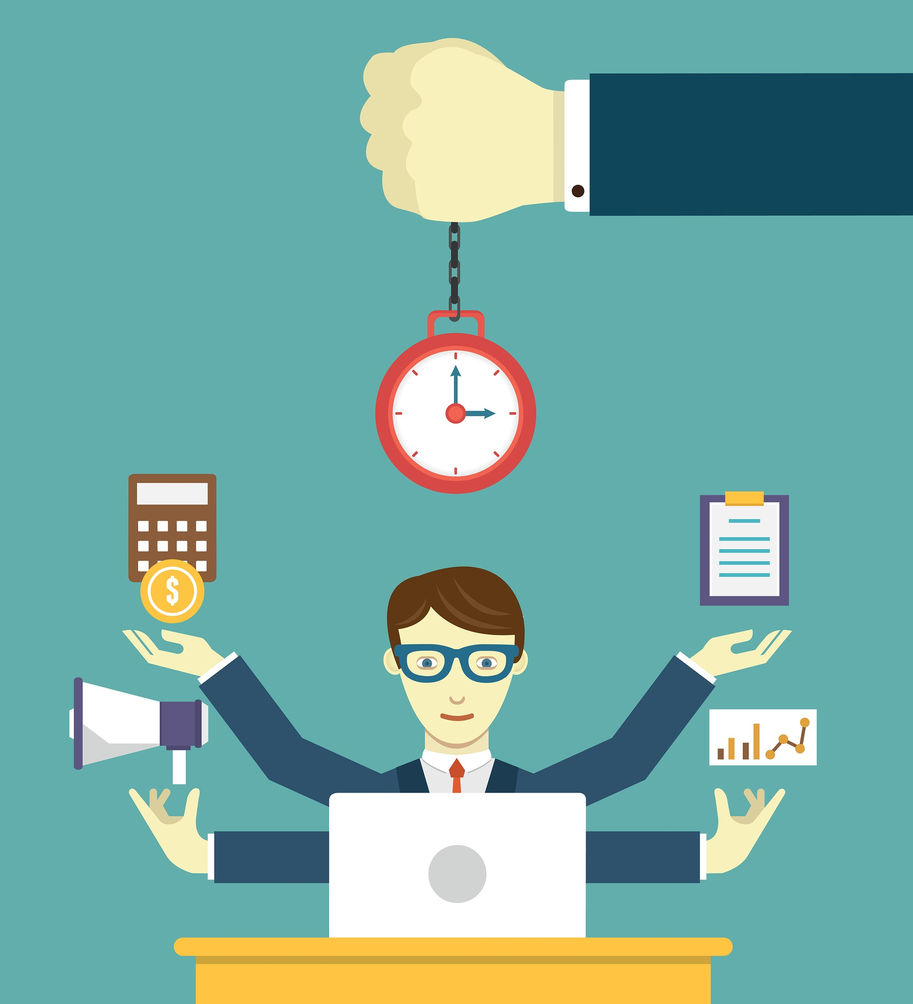 bigstock-Time-Management--Pledge-Of-Su-81341417.jpg