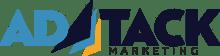 adtack-logo-blog
