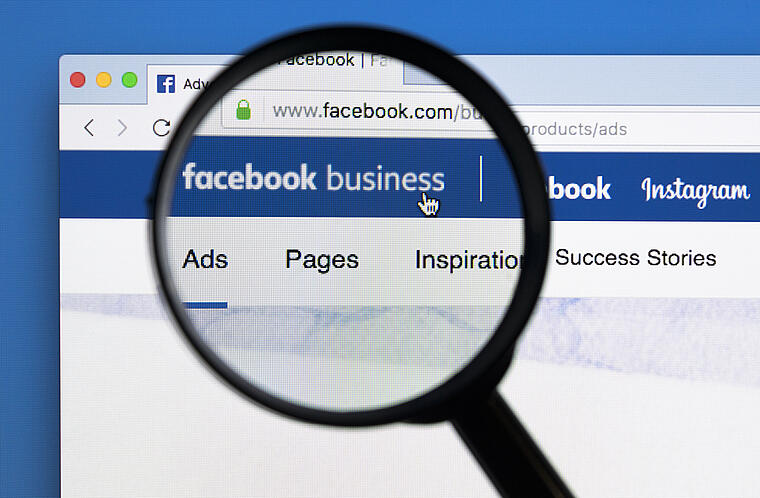 Attract More Customers to Your Tourism Business with These Facebook Tips