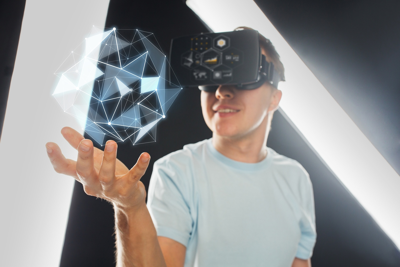 bigstock--d-technology-virtual-reality-136454753.jpg