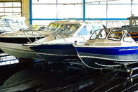 bigstock-Fishing-Boat-Motor-Boat-For-S-306287500