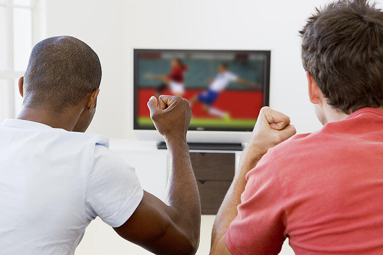 Channel This New Way of TV Viewership to Better Target Your Desired Audience