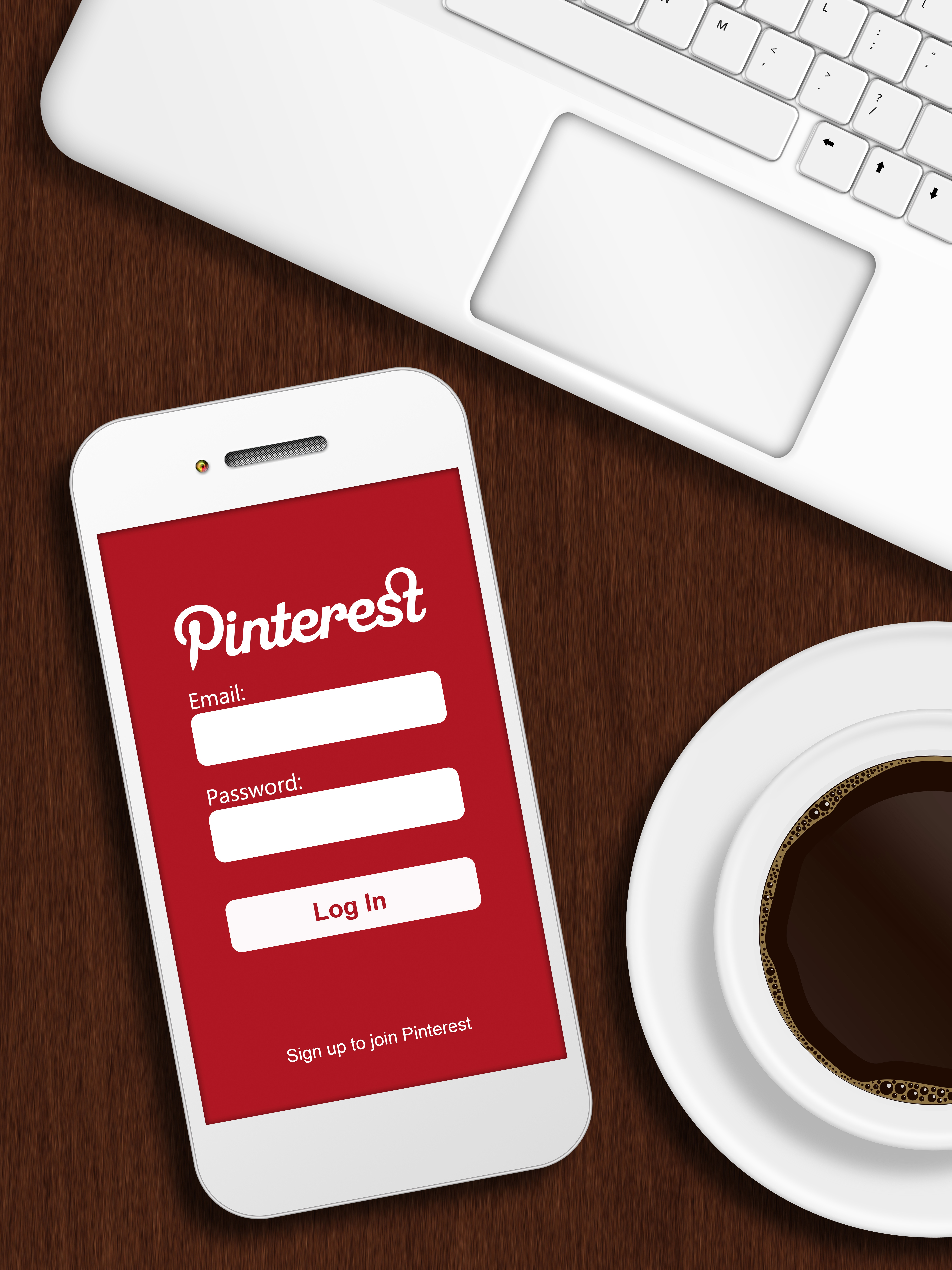 8 Things to Remember About Marketing on Pinterest