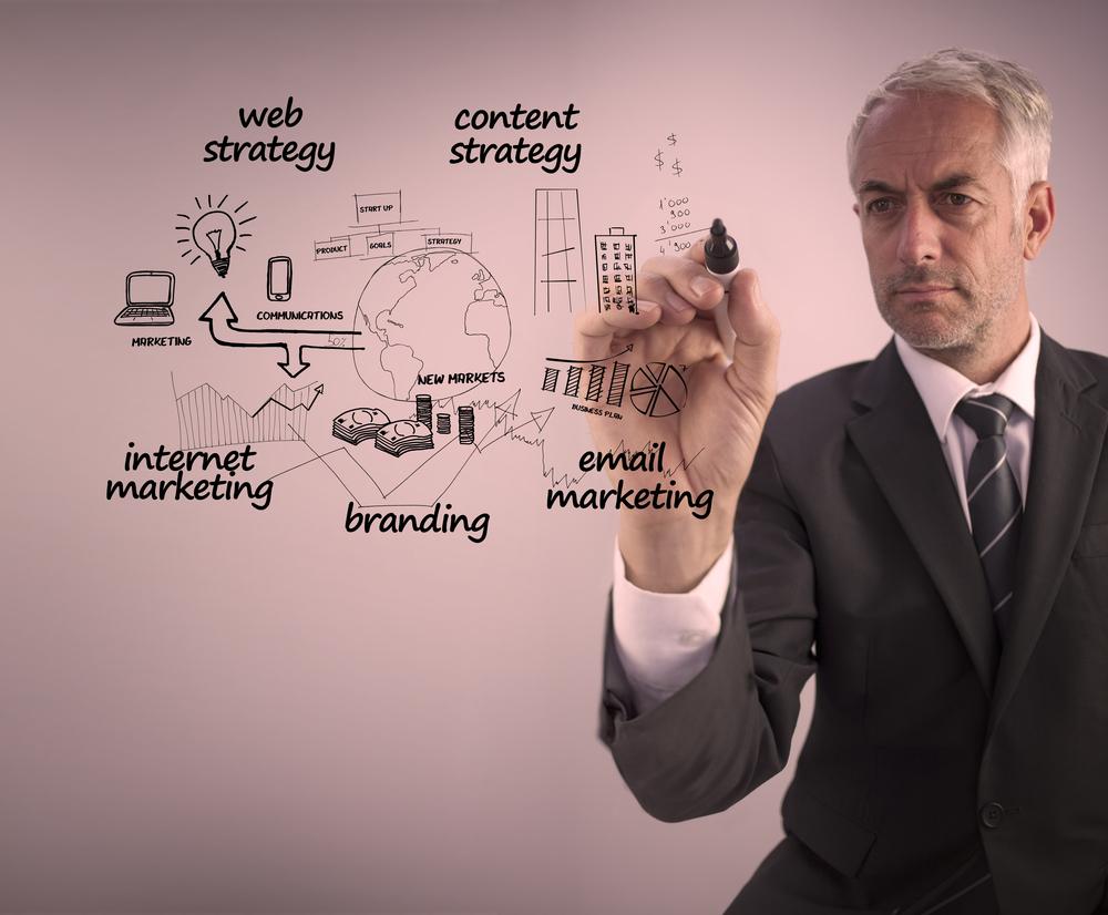 3 Reasons Why Content Marketing Should Be Unique (Plus 1 Bonus!)