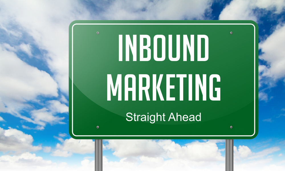 What is Inbound Marketing? How Can It Work for a 2019 Business?