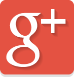 Visit ADTACK on Google Plus