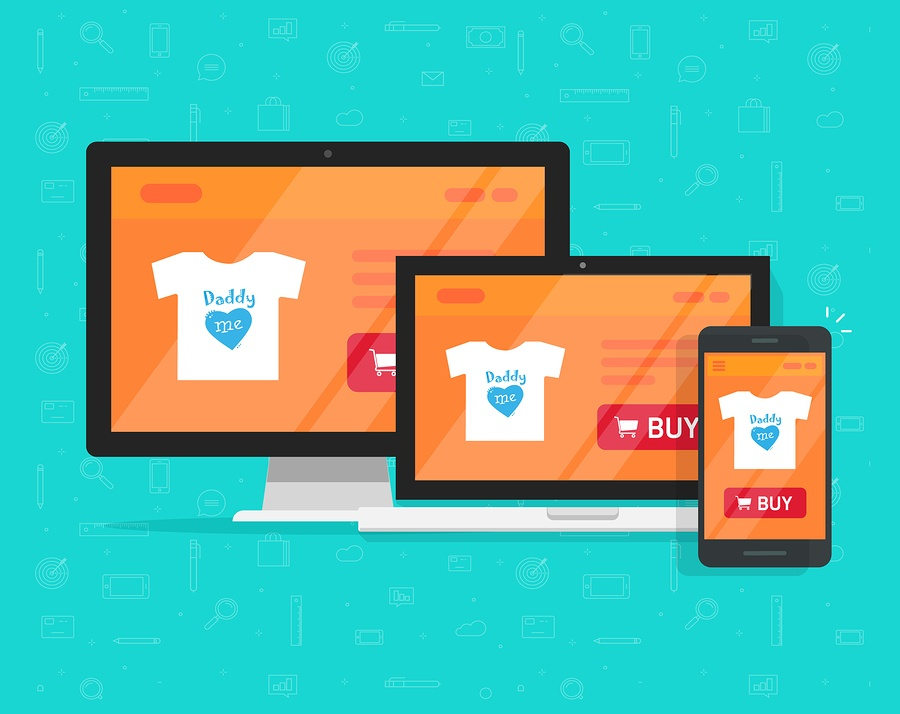 How to Successfully Optimize the Buyer Experience