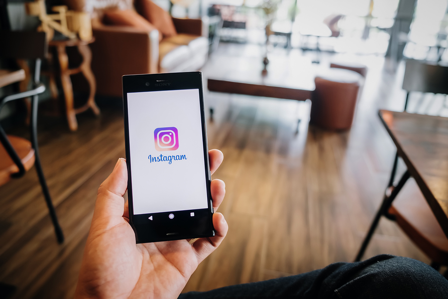 To Post or Not to Post: The Instagram Algorithm Question Answered