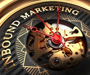 Inbound Marketing vs. Traditional Marketing