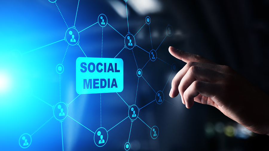 Let ADTACK Help You Develop an Effective Social Media Strategy